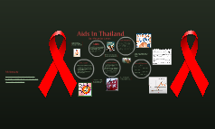 Aids In Thailand
