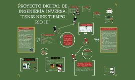 PROYECTO DIGITAL DE INGENIERIA INVERSA