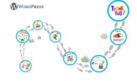 Copy of WordPress - Grade 10