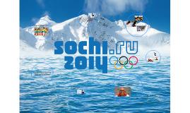 ''Wir entsenden eine deutsche Olympiamannschaft nach Sotschi