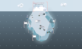 Census of Marine Life Prezi