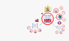 Copy of Reino Unido