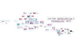 3° INCONTRO_CULTURA PARTECIPATIVA