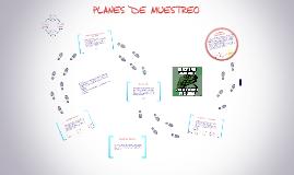 MUESTREO DE ACEPTACIÓN