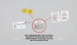 Delitos Informáticos: Bien Jco -Ponencia Diálogo Feb. 27-14