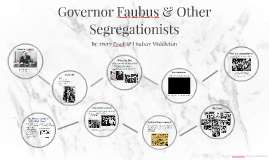 Copy of Governor Faubus and Other Segregationists