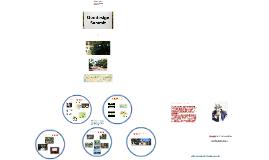Presentation on Geodesign at Aronia meeting 18.3.2013