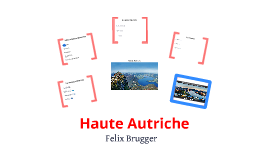 francais_Oberösterreich
