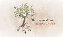 The Dogwood Tree