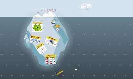 2014.06.12 - Sistem Integrat de Mediu - fara detalii flux