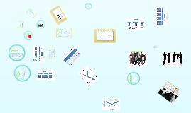 Copy of Estructura organizacional y asignación de responsabilidades.