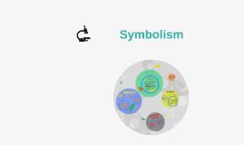 Symolizm