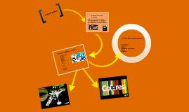 Copy of diseño gráfico