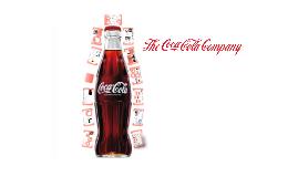 Coca Cola Industrie
