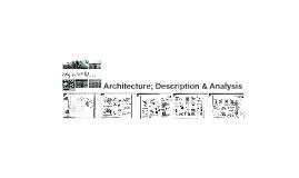 analysis architecture-monde du arabe-jean nouvel