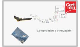 Copy of Sistema de Control, Medicion y Monitoreo, basado en Fotogram