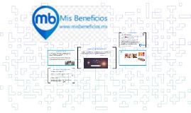 misbeneficios.mx