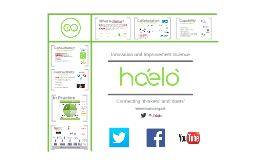 Copy of Haelo Overview January 2017
