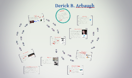 Copy of Derick B. Arbaugh
