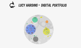 Copy of Lucy Harding Digital Portfolio