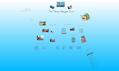 Copy of Three Gorges Dam