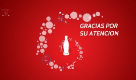 Copy of Six Sigma (Coca-Cola)
