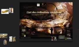 Copy of AVI 10 - Préhistoire