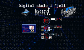 Digital skule