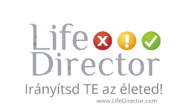 Lifedirector Flp