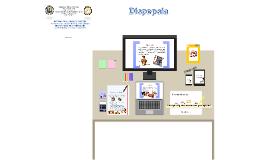 Dispepsia (servicio comunitario) enero 2013