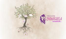 FUNDACIÓN: Emmanuela