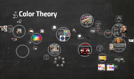 Copy of Color Theory