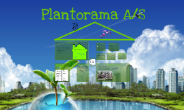 Copy of Plantorama