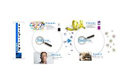 MKT1029 Digital Marketing Essentials