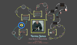 Norma James Case Study 2, Group 4