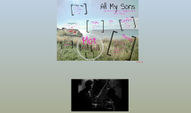 Copy of All My Sons