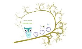 Copy of Clase de animales