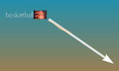 baskitball (Joe
