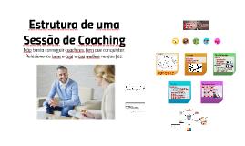 Desenvolvimento do Processo de Coaching