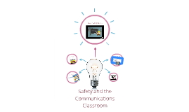 Safety in the Communications Classroom