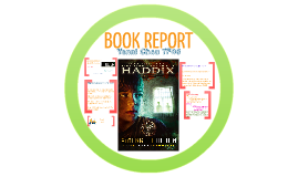 Book Report: Among the Hidden