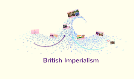 Copy of british imperialism