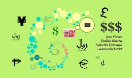 Copy of Money