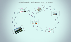 The Mill Woods Family Resource Centre