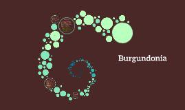 Burgundonia