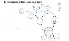 Formation concours inspecteurs 2017-2018
