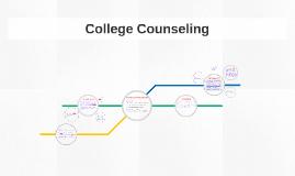 Copy of College Counseling Junior Colloquium