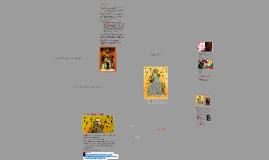 Rough Draft - Chris Ofili - The Holy Virgin Mary