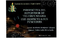 Copy of Supervisión a proveedores de Notificación de Créditos Fiscal