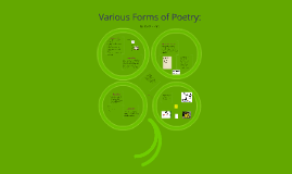 Poetry (9th)